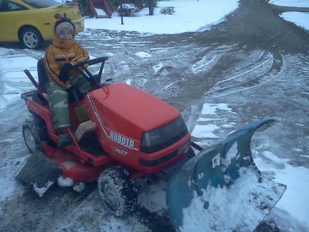 7-DIY-$8-Snow-Plow