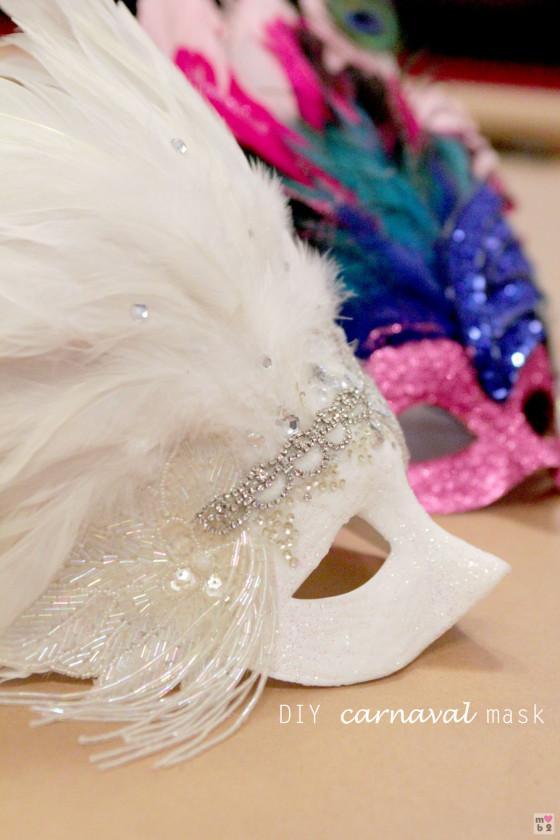 7-DIY-Carnival-Mask