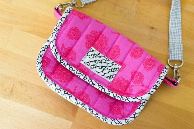 7-DIY-Clutch-Bag