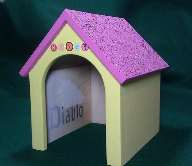 7-DIY-Doll-Dog-House