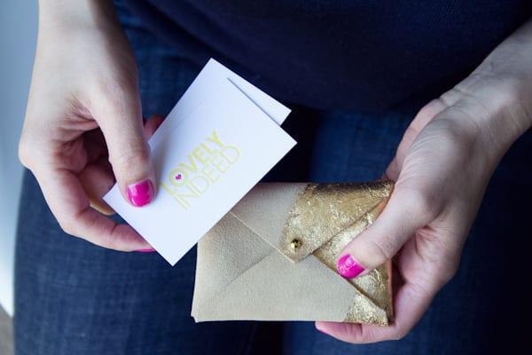 7-DIY-Gilded-Leather-Business-Card-Holder