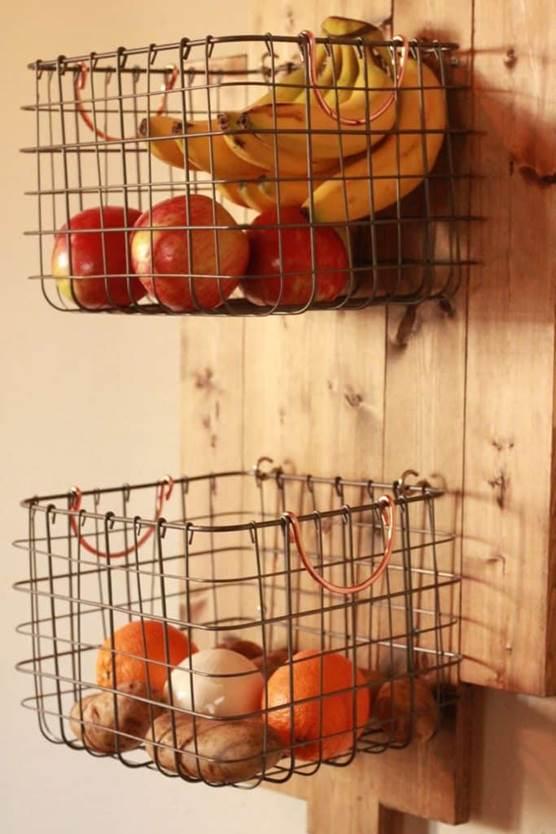 7-DIY-Hanging-Fruit-Basket