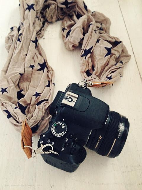 7-DIY-Scarf-Camera-Strap