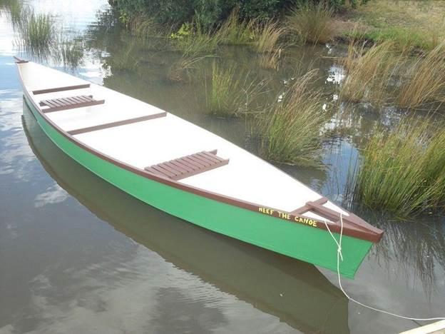 7-DIY-Simple-Canoe
