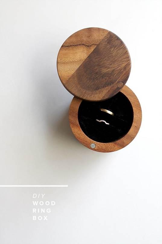7-DIY-Wood-Ring-Box