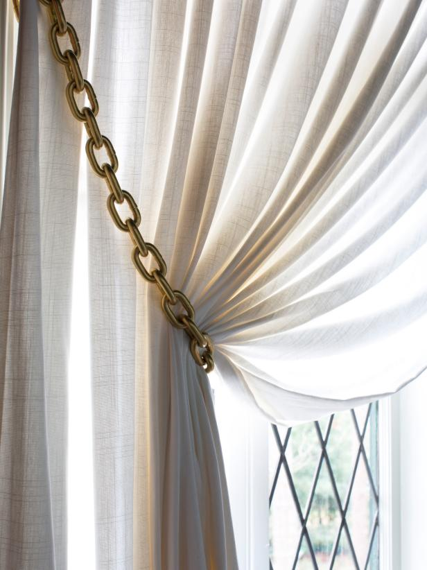 7--How-To-Make-Gold-Chain-Curtain-Tie-Backs