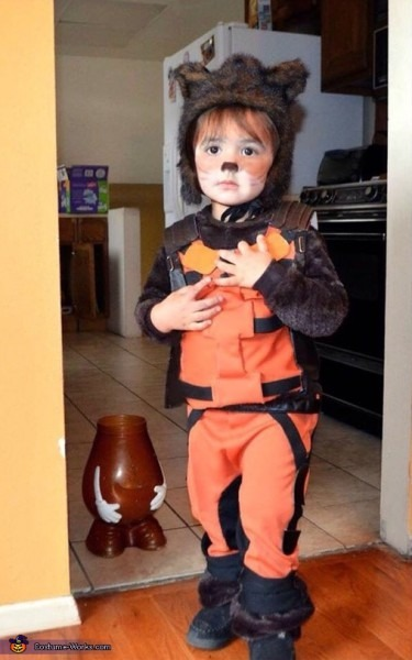 7-Little-Rocket-Racoon-Costume
