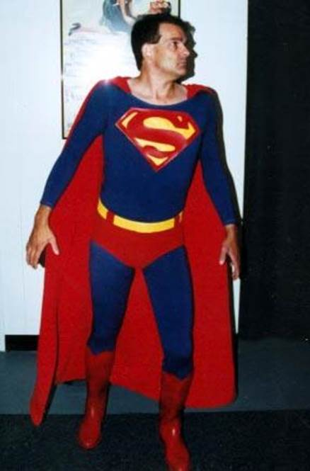 7-Making-Your-Superman-Costume