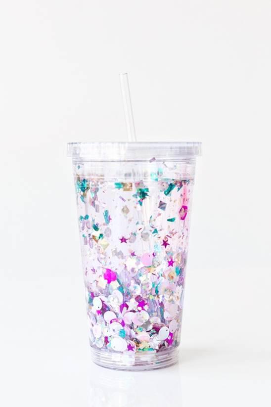 8-DIY-Floating-Glitter-Tumbler-