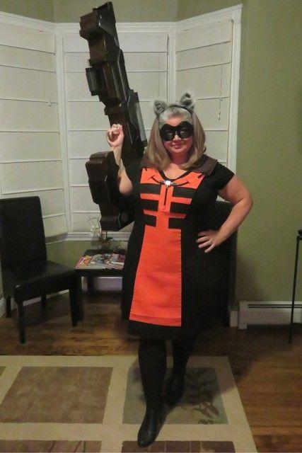 8-DIY-Rocket-Raccoon-Costume