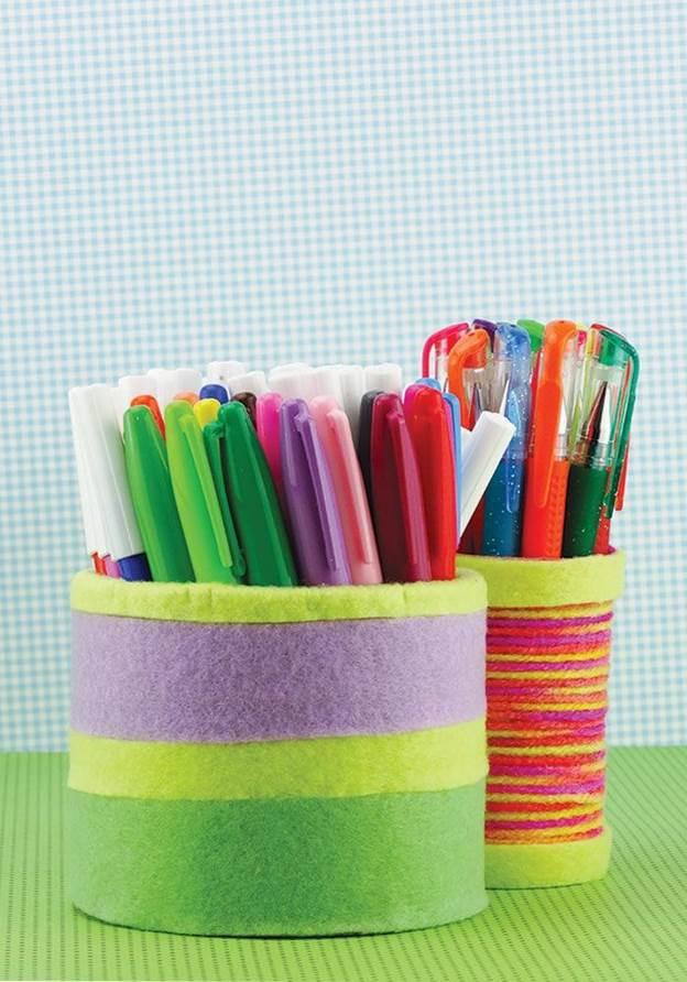 8-DIY-Simple-Pencil-Organizer