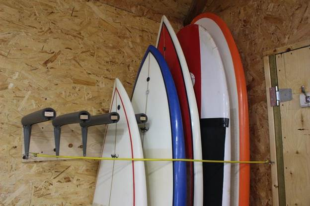 8-DIY-Surfboard-Rack