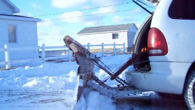 8-Reverse-DIY-Snow-Plow-Build