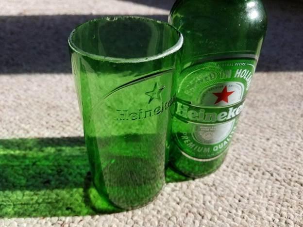 9-DIY-Beer-Bottle-Tumbler