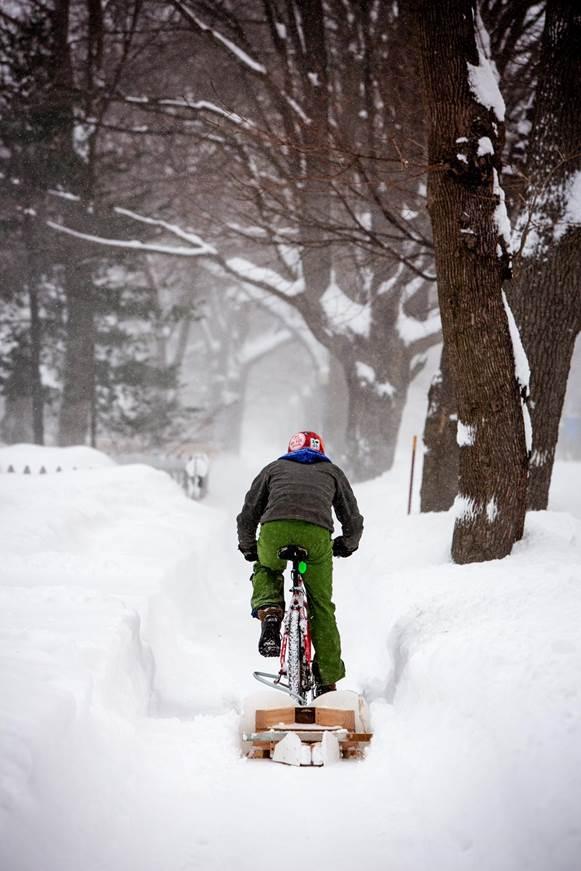9-DIY-Bike-Plow