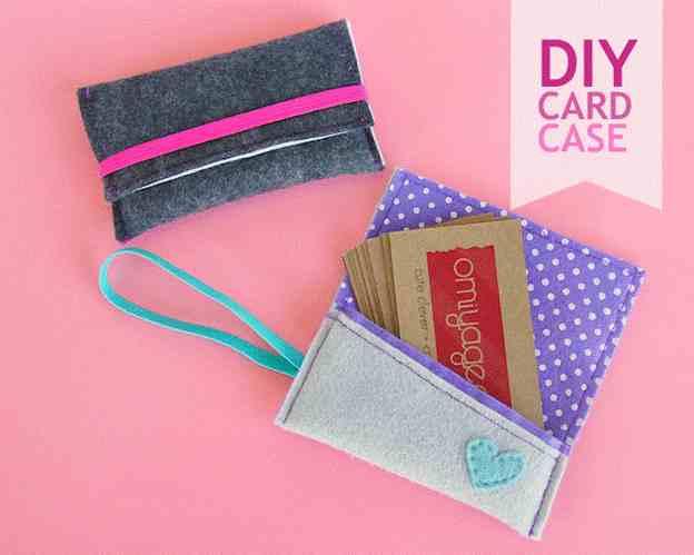 9-DIY-Business-Card-Case