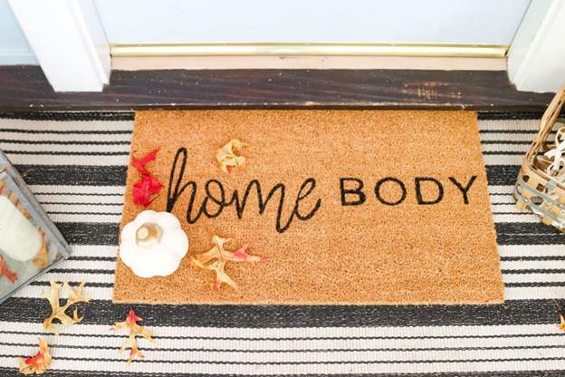 9-DIY-Doormat-For-Your-Fall-Front-Porch