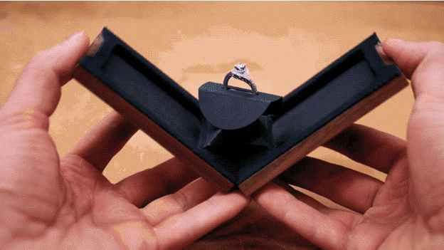 9-DIY-Fancy-Ring-Box