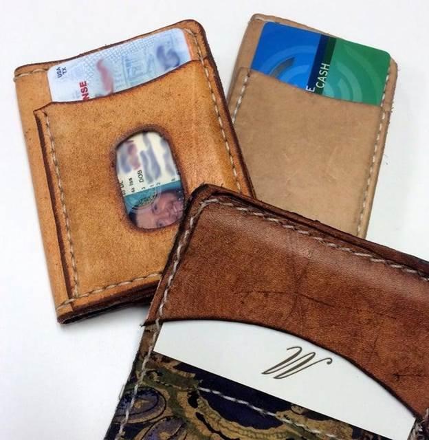 9-DIY-Hybrid-Leather-Wallet