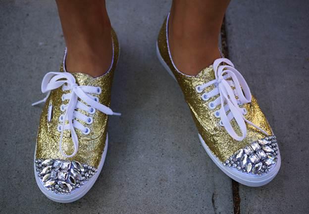 9-DIY-Miu-Miu-Sneakers
