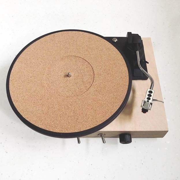 9-Economy-Plywood-Turntable