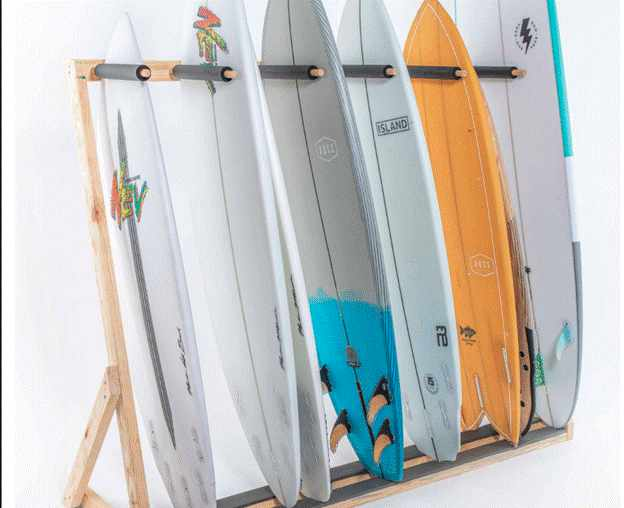 9-How-To-Build-A-Surfboard-Rack