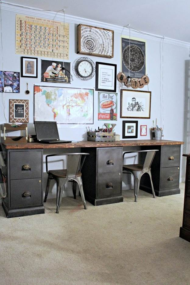 9-How-To-Make-A-File-Cabinet-Desk