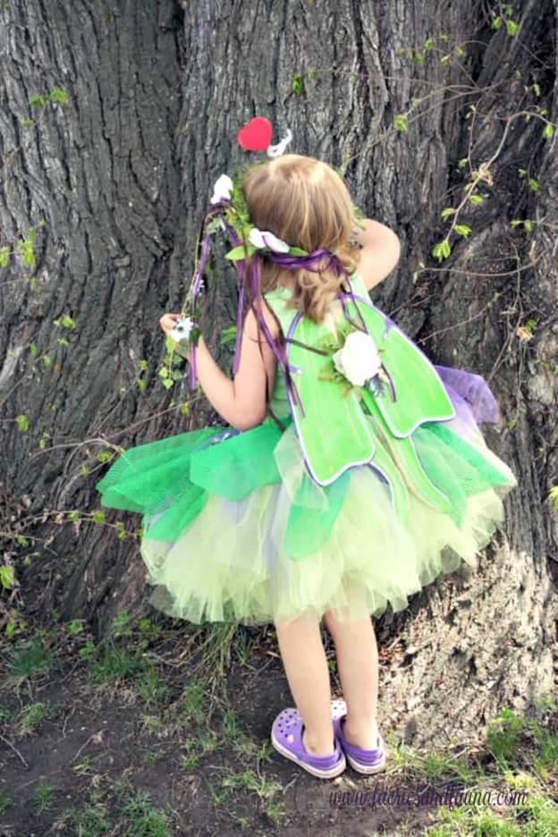 9-Kid-Fairy-Costume-DIY
