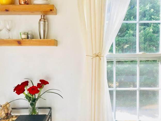 9-Simple-Twine-Curtain-Tieback