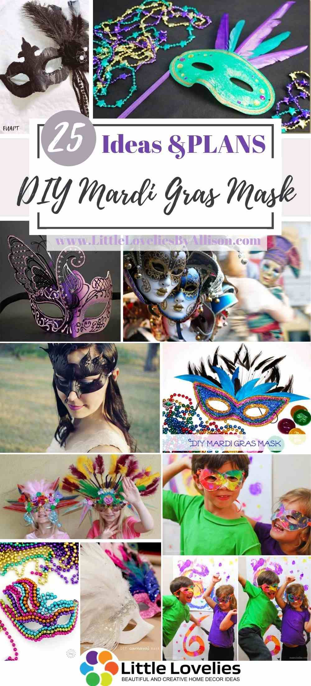 Best-DIY-Mardi-Gras-Mask