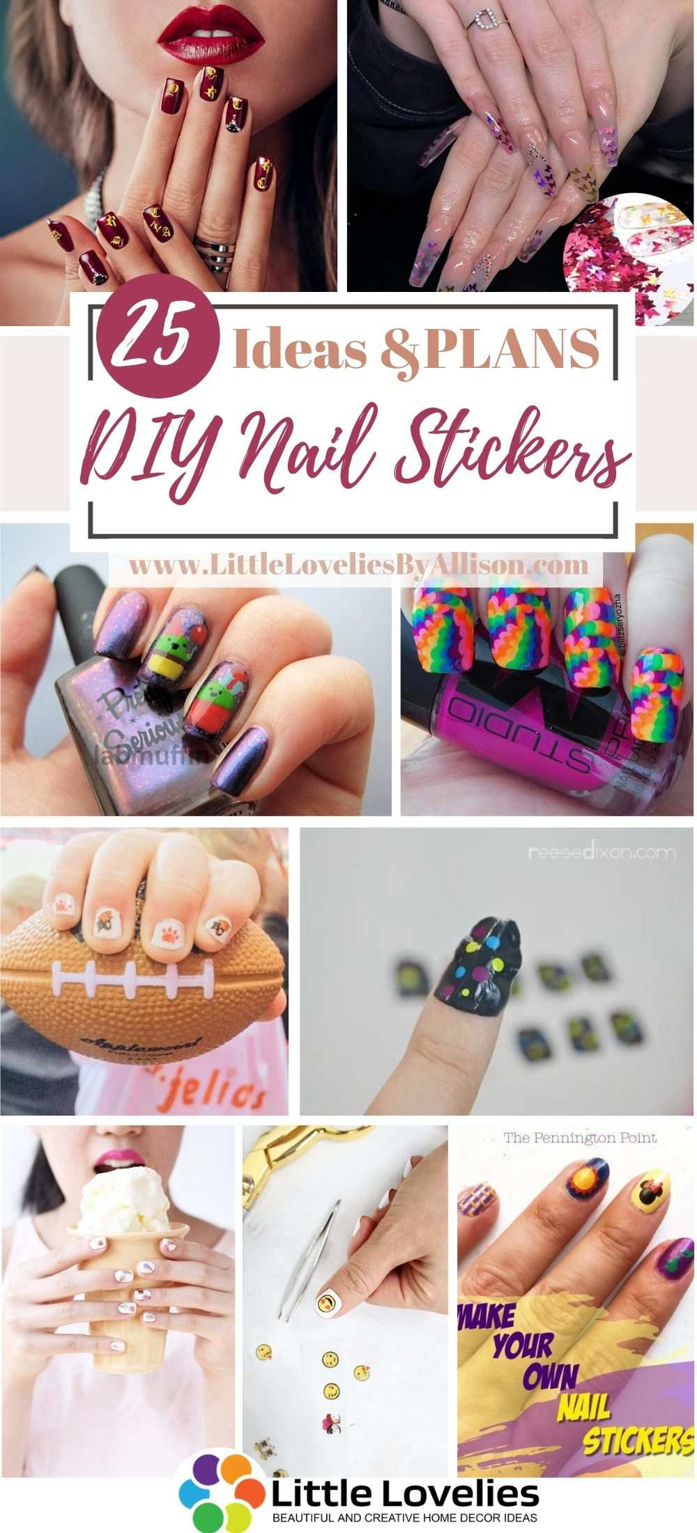 Best-DIY-Nail-Stickers