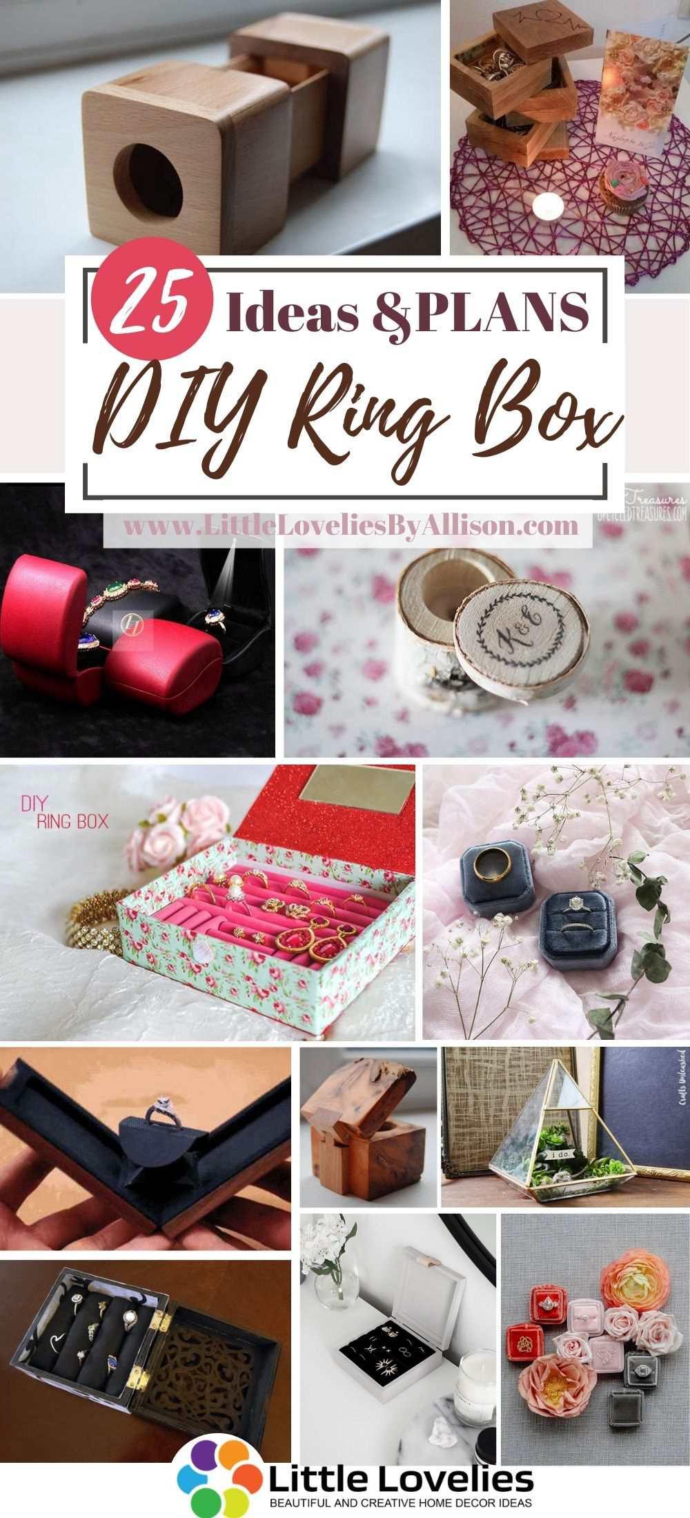 Best-DIY-Ring-Box