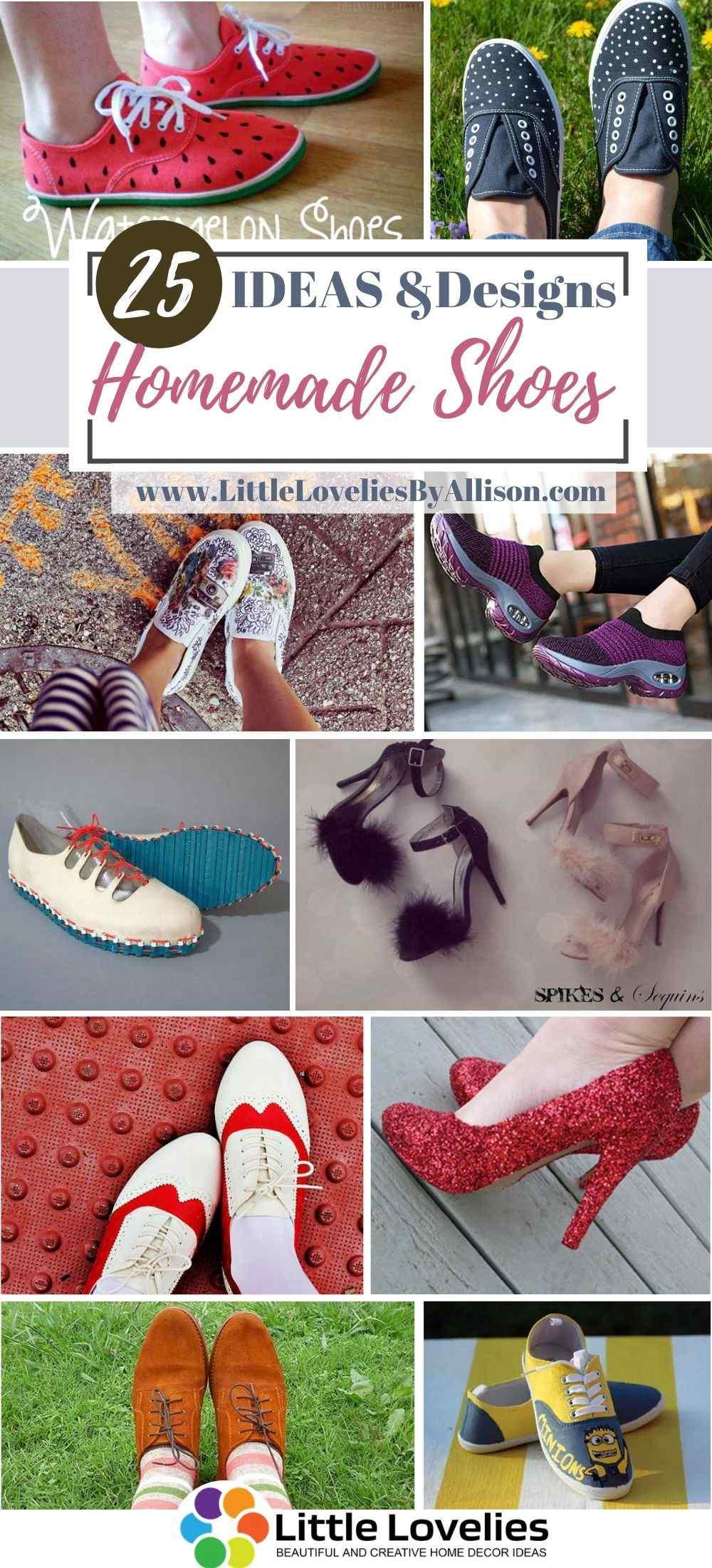 Best-DIY-Shoes