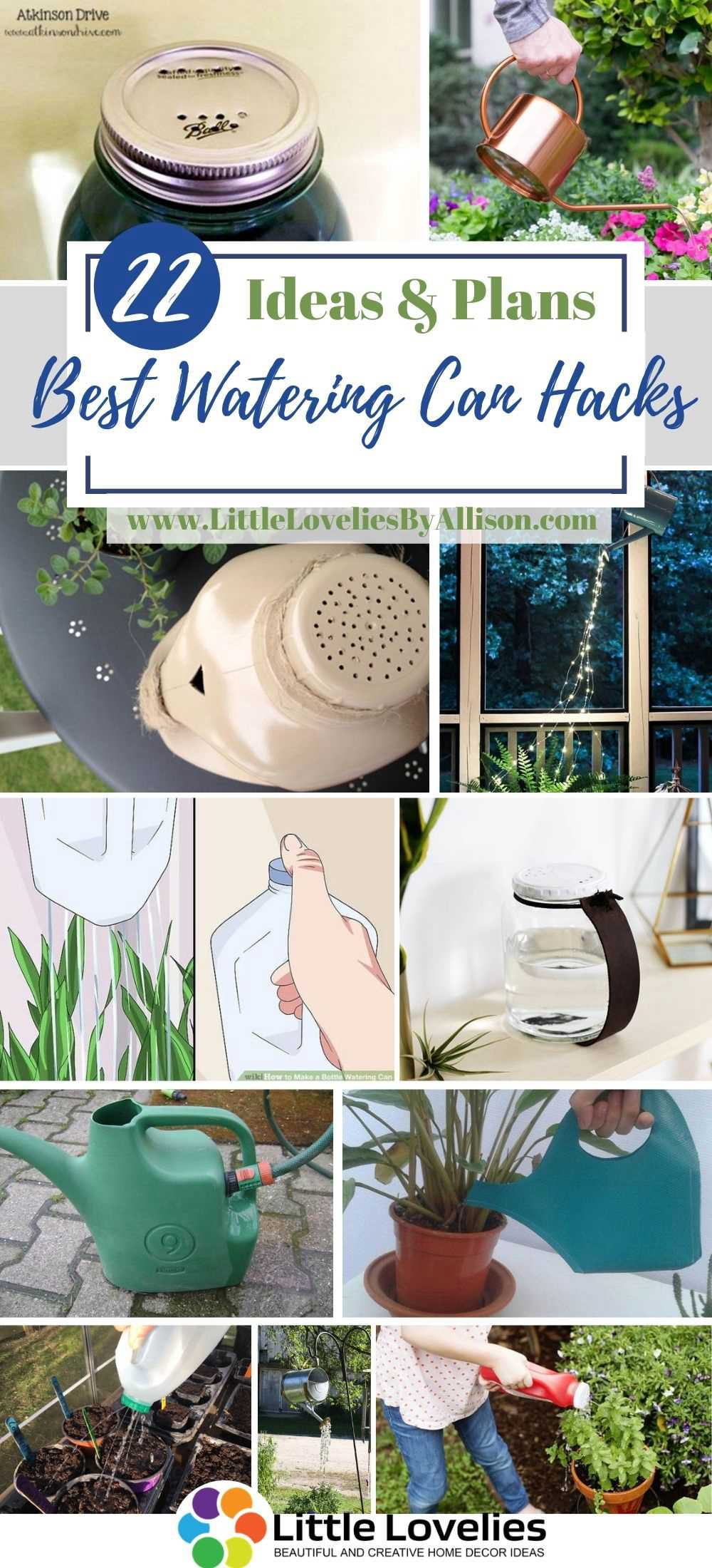 Best-DIY-Watering