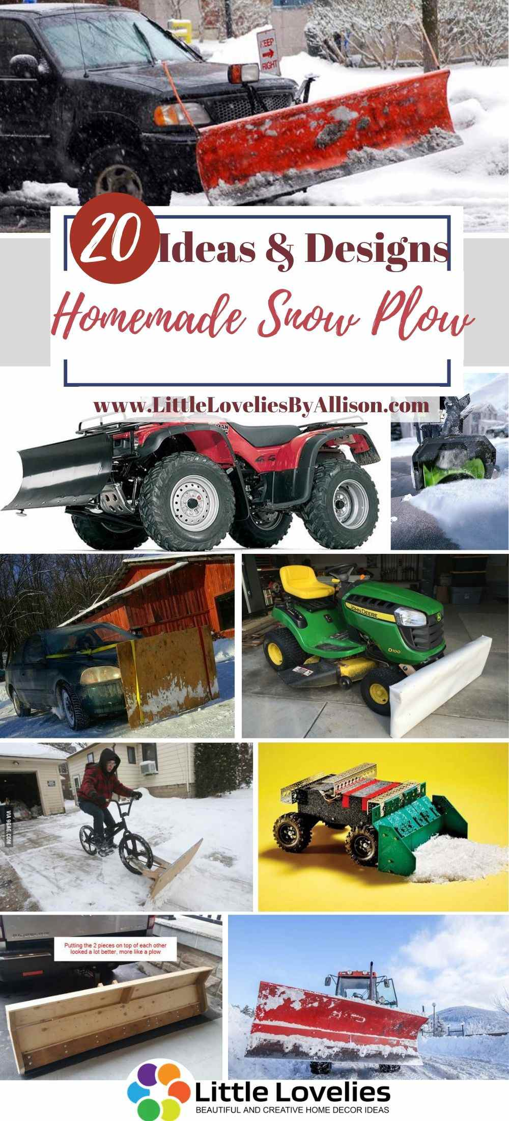 Best-Homemade-Snow-Plow