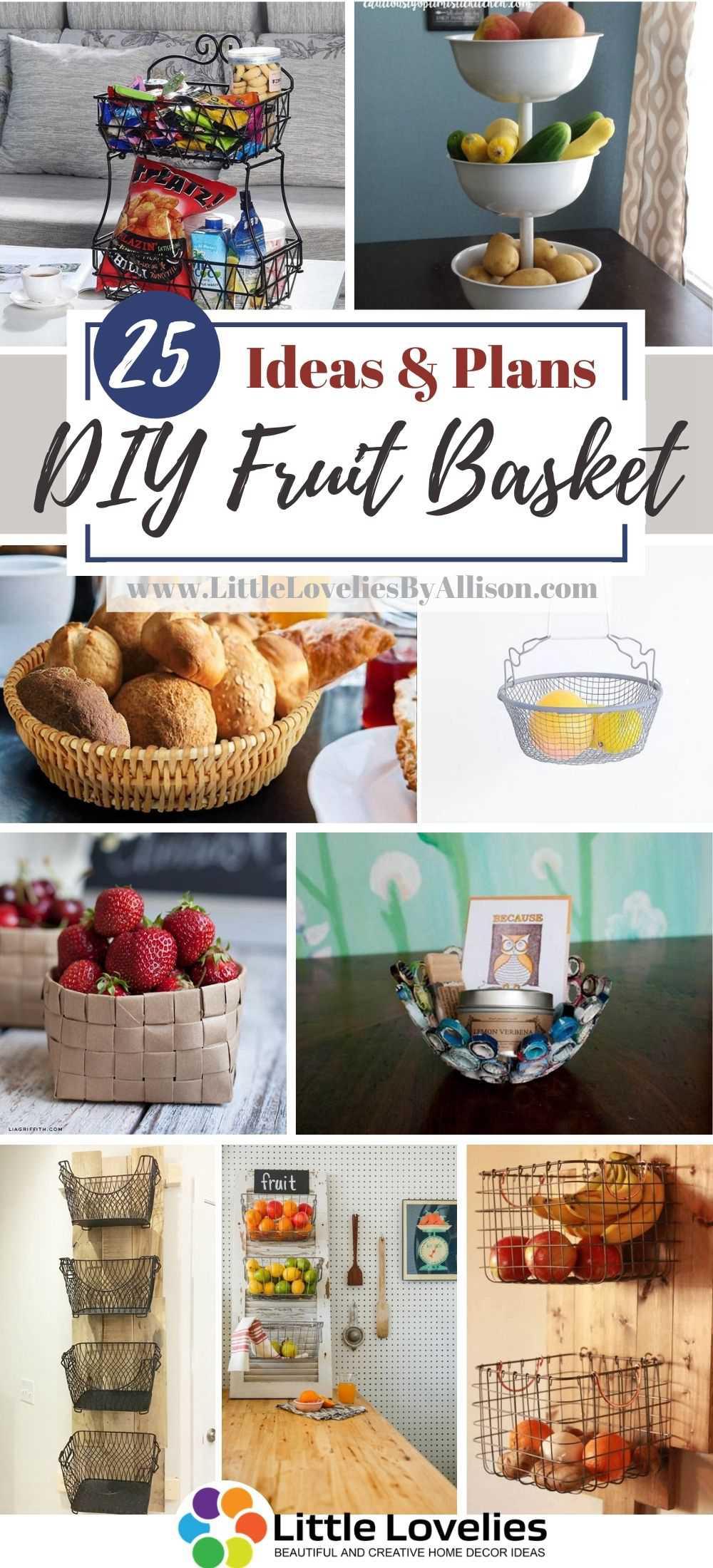 Best-diy-fruit-basket