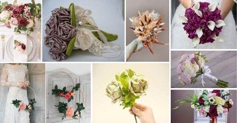 DIY-Bouquet-Projects