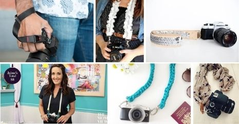 DIY-Camera-Strap-Projects