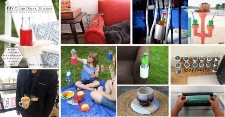 DIY-Cup-Holder-Projects.jpg