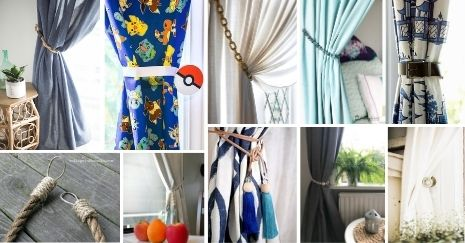 DIY-Curtain-Tie-Back