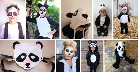 DIY-Panda-Costume.jpg