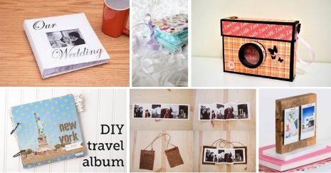 DIY-Photo-Album-Projects