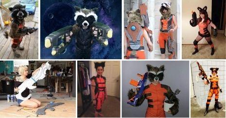 DIY-Rocket-Raccoon-Costume
