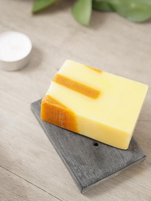 DIY Soap Dish Projects