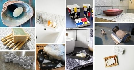DIY-Soap-Dish-Projects