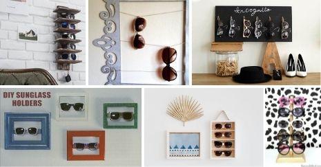 DIY-Sunglasses-Holder