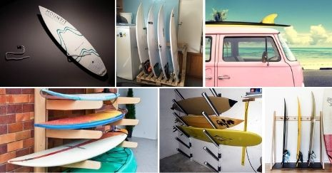 DIY-Surfboard-Racks