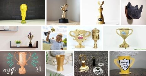 DIY-Trophy-Projects