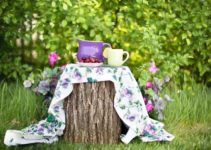 Best Garden Party Ideas