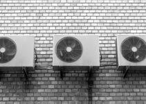Repairing Damaged Air Conditioner Units